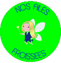 NosAilesFroissees